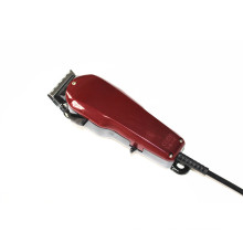 New Product 2017 Professional Hair Clipper